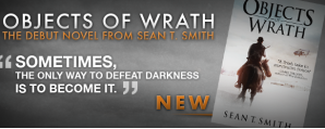 cropped-objects_of_wrath_banner1.png