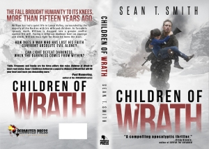 Children of Wrath_Wrap_FINAL