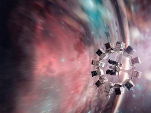 Interstellar-movie2
