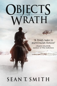 ObjectsOfWrathcover
