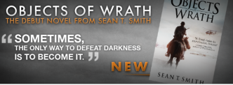 cropped-objects_of_wrath_banner.png