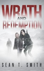 Redemption final cover