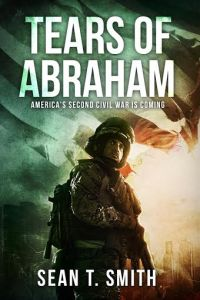 abraham cover final