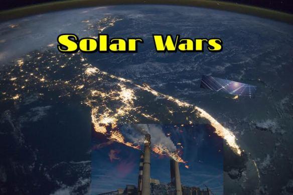 solar wars pic